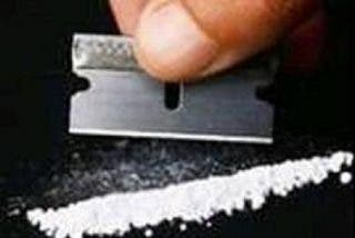 Bolivia planea 'meternos' harina de coca para que los adictos no esnifen tanto