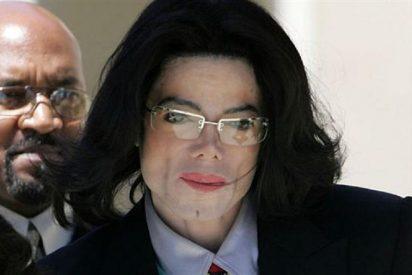 Los médicos de Michael Jackson se peleaban entre sí a ver quién le daba el analgésico más fuerte