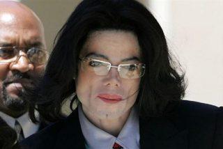 Michael Jackson sufrió una grave sobredosis delante de sus hijos en Disney World