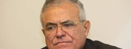 "Demetrio: ""Los jóvenes se fían de la Iglesia"""
