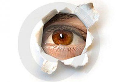 EEUU pagó millones a Facebook, Yahoo, Microsoft y Google por espiar
