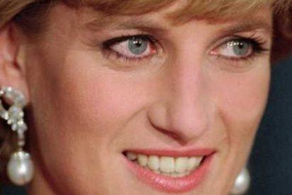 ¿Fue asesinada Lady Di por un militar británico? La Policía tiene nuevas pistas