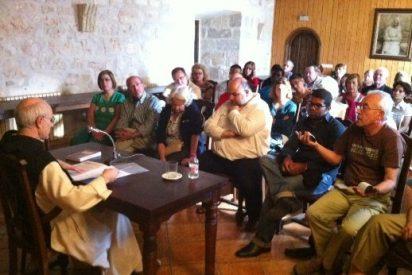 La pedagogía de Jesús en el Evangelio de Mateo