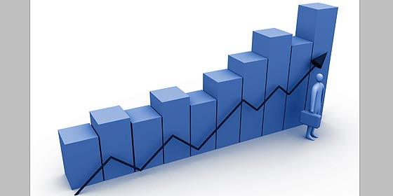 BBVA prevé que la economía española crecerá el 0,1% en el tercer trimestre