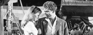 Se nos va Julie Harris, la inolvidable pareja de James Dean en 'Al este del Edén'
