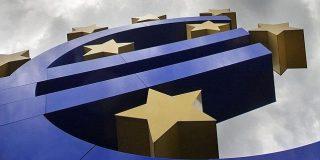 La Eurozona pone fin a su mala racha y sale de la recesión gracias a Francia y Alemania