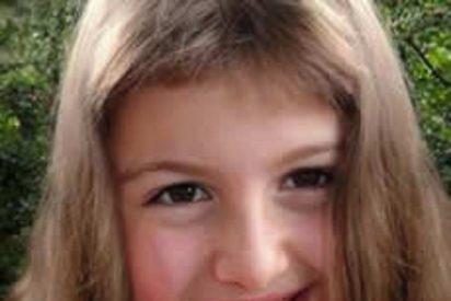 Deja morir a una niña que necesitaba su médula ósea porque no era americana