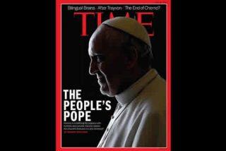 Los cambios reales del papa Francisco