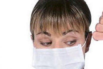 Una enfermera saca 4.000 euros de la cuenta de un sacerdote muerto