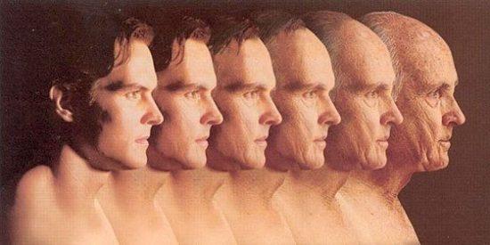 Descubra el motivo por el que unas personas desarrollan Alzheimer y otras no