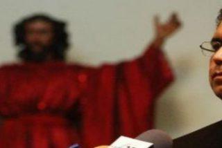 La Iglesia de El Salvador propone un pacto nacional contra la violencia
