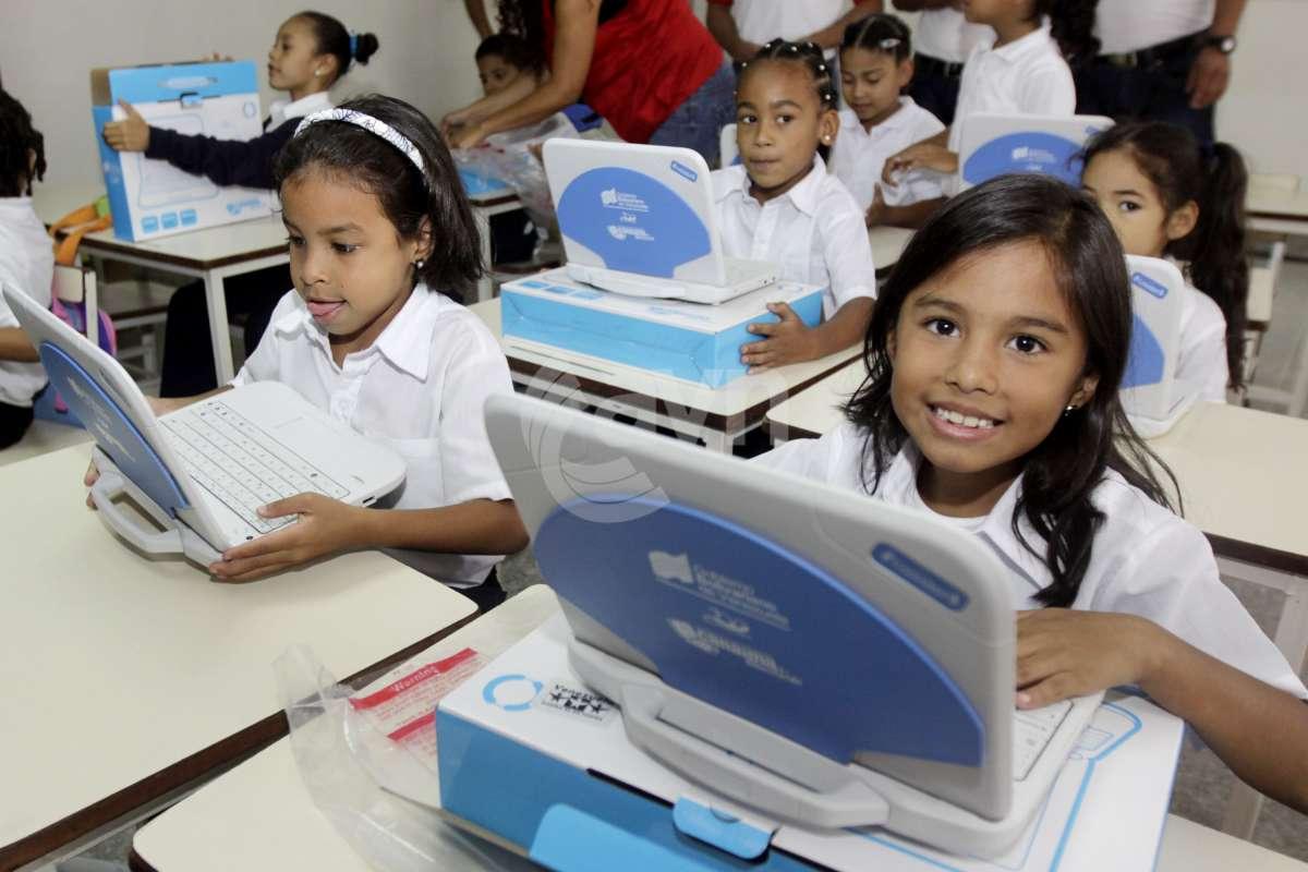 """""""La Revolución Bolivariana ha dado una respuesta cristiana al pueblo"""""""