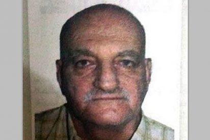 El juez manda a prisión al pederasta indultado por el Rey de Marruecos