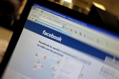 ¿Es usted quizás una persona 'infeliz' y por eso usa a diario Facebook?