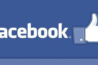 ¿Se está volviendo Facebook algo sólo para los más 'viejos'?
