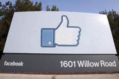 El Gobierno español ha pedido a Facebook información sobre de 715 usuarios