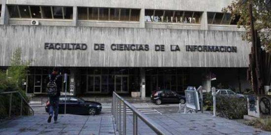 Ninguna universidad española figura entre las 200 mejores del mundo