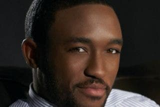 Misterioso suicidio de Lee Thompson Young, el 'dulce' actor de Disney Channel