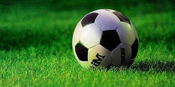 Anticorrupción sospecha que tres partidos de Primera División y seis de Segunda fueron amañados