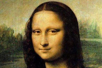 Abren la tumba de la familia de la Mona Lisa para estudiar el ADN de su marido