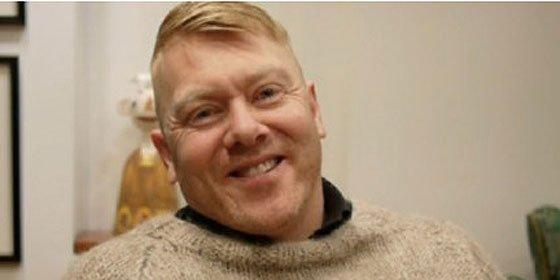 "El Alcalde de Reikiavik: ""Jesús pudo haber sido gay"""