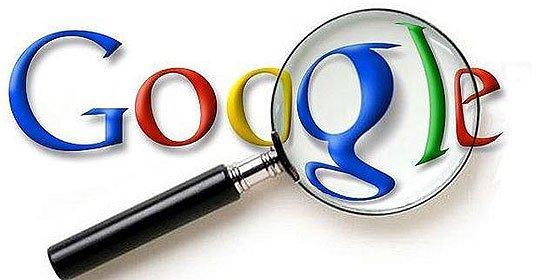 Google se cae dos minutos y provoca el descenso del 40% del tráfico mundial