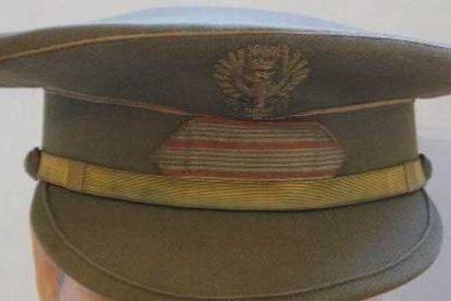 El sargento que le tocó el culo a la capitana, condenado a 10 meses de cárcel
