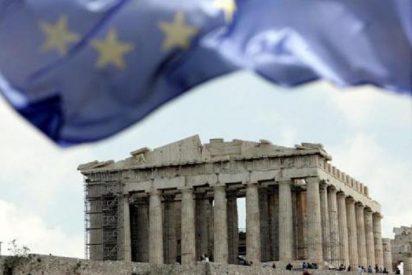 ¿Se han vuelto locos? Los alemanes proponen a Grecia vender su patrimonio nacional