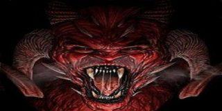 Un padre apuñala a su hijo de 13 años al considerarle la reencarnación del diablo