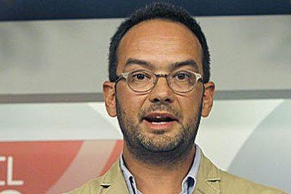 El PSOE pide careos de Bárcenas con Cospedal, Arenas y Álvarez-Cascos