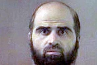 Pena de muerte para el soldado que mató a 13 personas en la base de Fort Hood