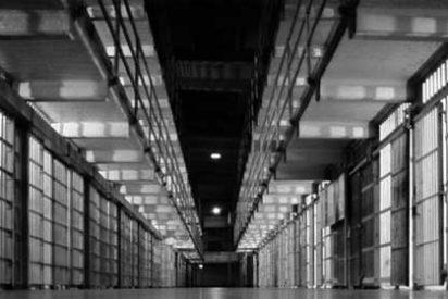 La mayoría de los 113 indultos concedidos en 2013 por Rajoy son por tráfico de drogas