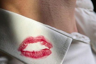 ¿Se puede ser adicto al sexo como al alcohol o la cocaína o es un cuento chino?