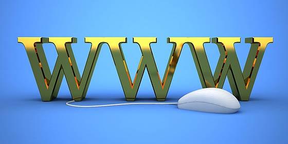 ¿Quiere usted 'desaparecer' sin dejar rastro de Internet? Lo tiene a un sólo click