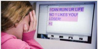 Unos chantajistas se hacen pasar por una chica en Skype y el engañado se mata tirándose por un puente