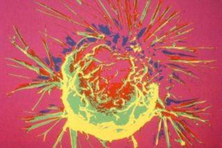 Cada vez más cerca de vencer al cáncer: identifican las mutaciones que lo generan