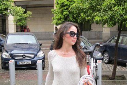 La juez Alaya 'se lleva por delante' a dos hijos de Ruiz-Mateos por los ERE de Andalucía