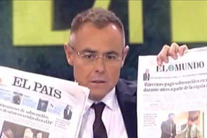 Jordi González juega al despiste sobre el papel del PP en la cancelación de 'El Gran Debate'