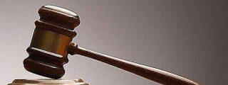 Un tribunal aprueba esterilizar a un hombre porque 'no da la talla' mentalmente