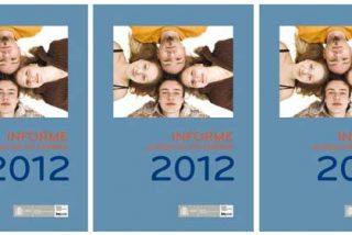 El 74% de los jóvenes españoles entre 15 y 29 años pasa olímpicamente de la política
