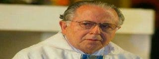 Revelan cartas que obispos y curas enviaron al Vaticano para defender a Karadima