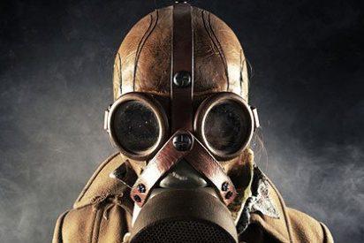 """La OTAN: """"El uso de armas químicas no puede quedar sin respuesta"""""""
