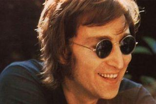 Un dentista compra una muela de John Lennon en una subasta y quiere clonarlo
