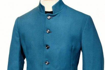 Una chaqueta original de Lennon de los 60 puede ser suya por 14.000 euros