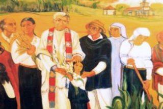 Leónidas Proaño, pilar de la Iglesia de los pobres del Ecuador