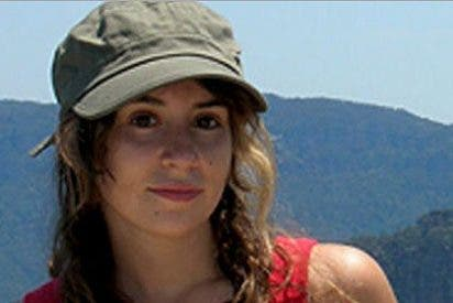 Harvard contrata a una investigadora que llevaba año y medio trabajando gratis en España