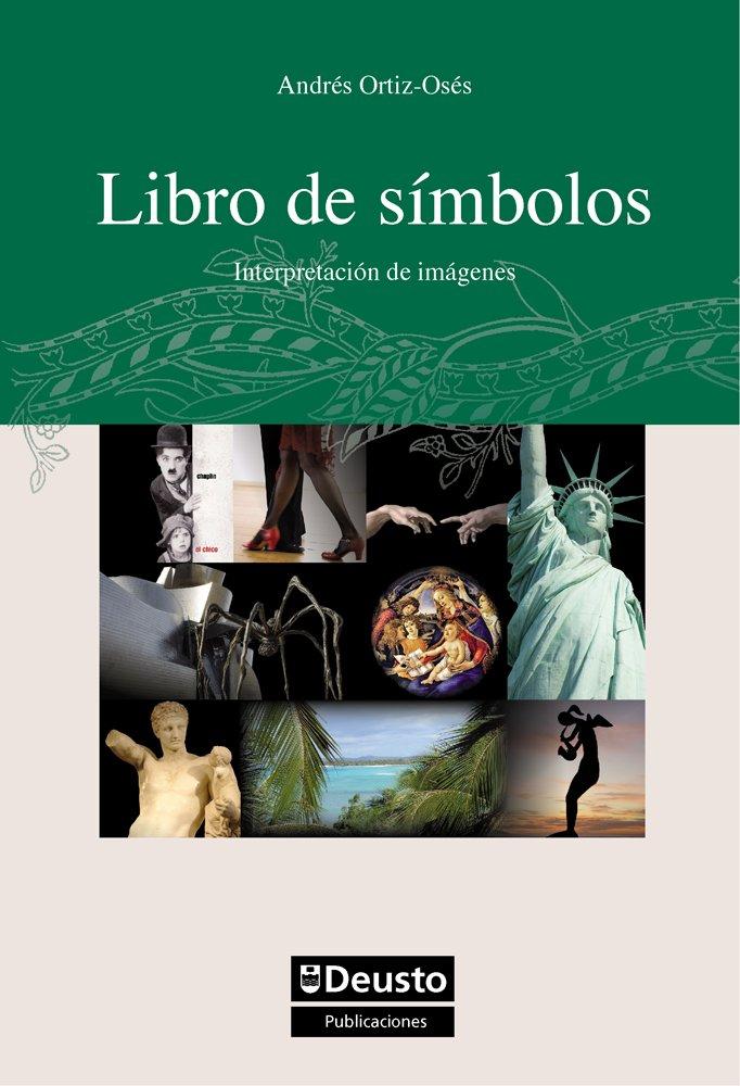 Libro de símbolos