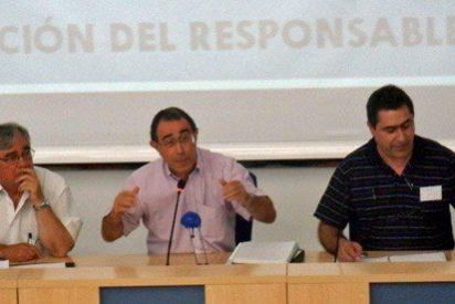 Lucio Arnáiz, nuevo responsable de Sacerdotes del Prado