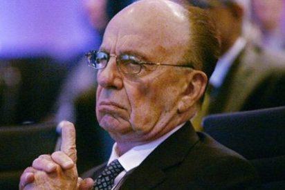 Scotland Yard puede darle a la 'News UK' de Rupert Murdoch un 'tiro de gracia'