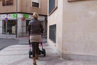 Vivir en zonas urbanas hace que las mujeres tengan una depresión de cuidado tras el parto